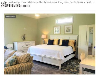 Located in Bonita Springs. Sublet.com Listing ID 3479207. For more information and pictures visit https:// ... /rent.asp and enter listing ID 3479207. Contact Sublet.com at ... if you have questions.
