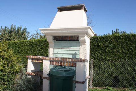 maison villa vente aube m tres carr s 90 dans le domaine de aube ref 128437mra