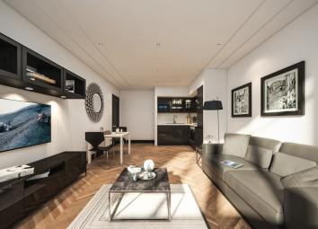 North House is a conversion of a commercial property into 43 luxury one and two bedroom apartments with spacious layouts, high-quality furnishing and fittings. Also has variations in sizes to meet tenant requirements and highly attractive income pote...
