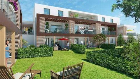 appartement vente france dans le domaine de bas rhin ref 25867157