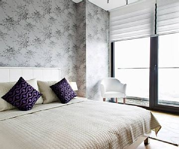 Merter suite is in the citycentre. In the downstairs, there is shopping mall; in the upstairs, there are apartments. There are 24/7 reception service and security. Rates: nightly-weekend - from 82.79 to 82.79 USD