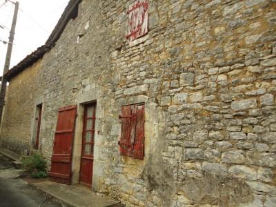 maison villa vente charente dans le domaine de charente ref 9823485