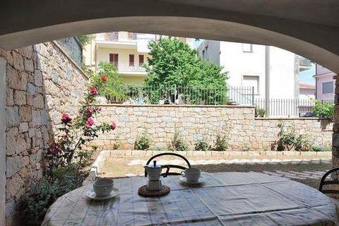 Appartamento, Santa Maria Navarrese, Vacanze - Ogliastra (Ogliastra)