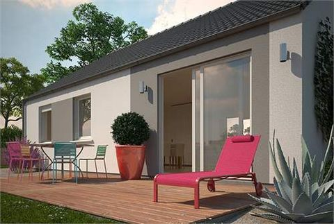 appartement vente loches dans le domaine de reignac sur indre ref 27431033