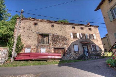 Annonces immobili res vissac auteyrac achat et vente maison appartement terrain vissac auteyrac - Vendre un bien en indivision 50 50 ...