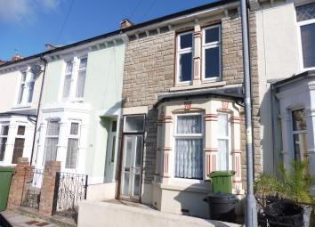 SUMMARY * SUMMER SALE DISCOUNTS APPLY!! * AVAILABLE TO STUDENTS AND SHARERS * Fox & Sons Lettings are pleased to offer this fully redecorated four bedroom house within central location of North End, Portsmouth. The lovely property is fully furnished,...