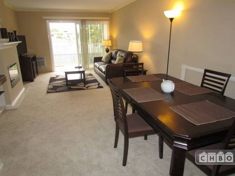 Located in Coronado. Sublet.com Listing ID 3365934. For more information and pictures visit https:// ... /rent.asp and enter listing ID 3365934. Contact Sublet.com at ... if you have questions.