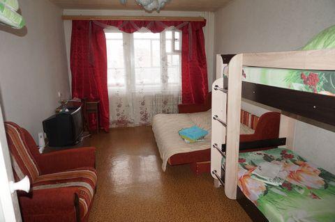 Уважаемые гости Наукограда, будем рады видеть вас в ней мини гостинице Лайк-Хостел Обнинск!!! Хостел