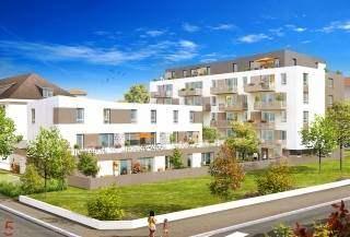 appartement vente france dans le domaine de bas rhin ref 26048603