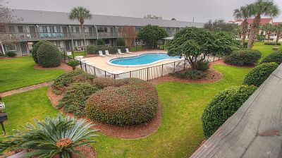 Follow The Sun - a SkyRun Destin Property This wonderful Hidden Beach Villa studio vacation condo is located on 30A and only 150 yards from the beach with direct access to enjoy our sugar sand beaches. Rates: nightly-weekend - from 60 to 120 USD