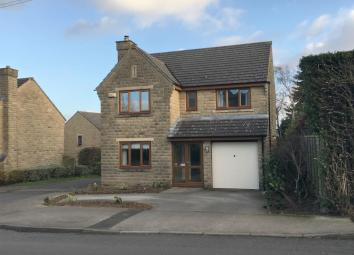 This unique four bedroom detached home is offered with high specification throughout and is complete with garage, parking and enclosed rear garden all within the ever popular village of Shepley. Set only a short walk away from the train station, this...