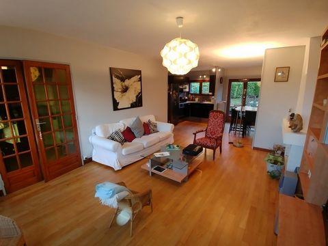 maison villa vente dijon m tres carr s 114 dans le domaine de dijon ref 2028035
