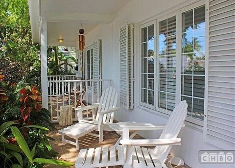 Located in Key West. Sublet.com Listing ID 3365567. For more information and pictures visit https:// ... /rent.asp and enter listing ID 3365567. Contact Sublet.com at ... if you have questions.