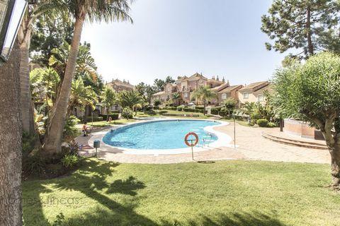 *Adosado en venta en Islantilla* *Adosado en venta en Islantilla* Adosado 3 Dormitorios Golf Islantilla / Prov. Huelva. Residencial