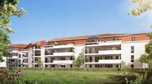 appartement vente france dans le domaine de bouches du rhone ref 26055029