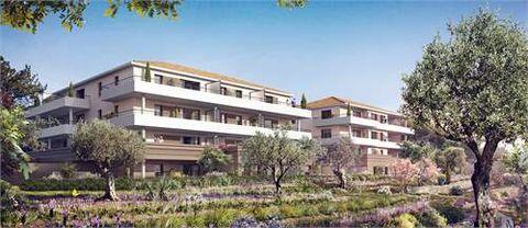 appartement vente france dans le domaine de bouches du rhone ref 23045562
