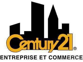 L'Agence Century 21 vous propose une cession d'un fonds de commerce d'Hôtel bureau dans une station touristique sur la Côte Fleurie. L'Hôtel bureau comprend deux immeubles comprenant au total 17 chambres tout confort, spacieuses avec bain et/ou douch...