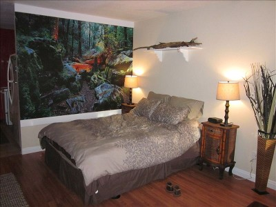 HAWAII TAX ID # W ... GET-TAT ID # W ... Best choice on Maui's south side! This ocean view condo is spotless. It has wifi, cable, FREE LONG DISTANCE TO USA AND CANADA, a DVD player and local cable played on a 32in flat screen.