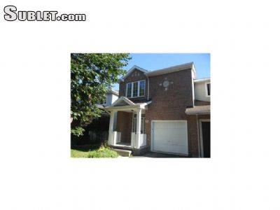 Located in Kanata. Sublet.com Listing ID 3382741. For more information and pictures visit https:// ... /rent.asp and enter listing ID 3382741. Contact Sublet.com at ... if you have questions.