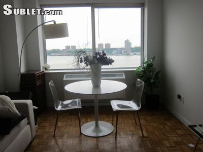 Located in New York City. Sublet.com Listing ID 3363886. For more information and pictures visit https:// ... /rent.asp and enter listing ID 3363886. Contact Sublet.com at ... if you have questions.