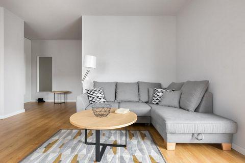 Vente appartement T4 Lille