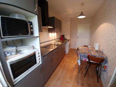 appartement vente dijon m tres carr s 67 dans le domaine de dijon ref 2027889