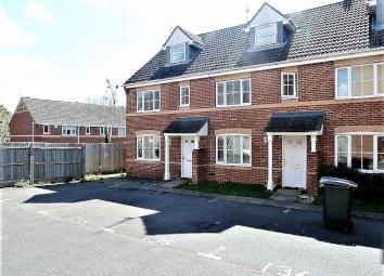Calling all sharers! A three bedroom house situated close to Coventry city centre located on a sought after modern development. Garden and parking. FURNISHED and Available now. We have tried to ensure these details are correct. Handles Property accep...