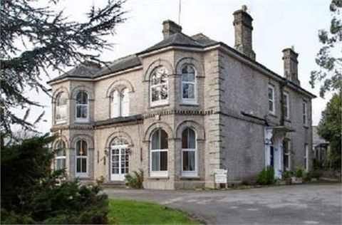 St Austell is a lucrative luxury care home investment that offers a high quality lifestyle for residents and high quality returns for investors.  The development is located in Cornwall, one of Britain's most popular retirement destinations, due to i...