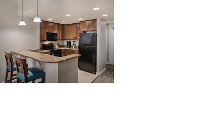 Property Location Located in Oxon Hill (National Harbor), Wyndham Vacation Resorts at National Harbor is minutes from Capital Children's Museum and National Children's Museum.