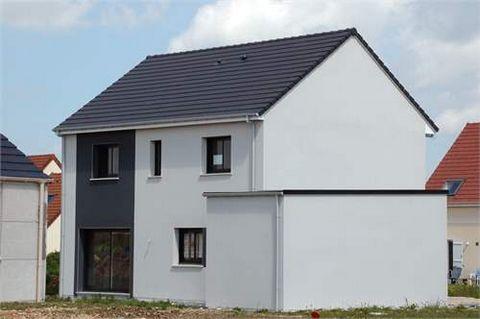 appartement vente france dans le domaine de ille et vilaine ref 27145334