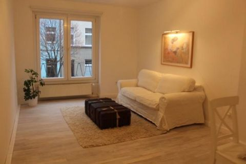 Located in Dusseldorf. Sublet.com Listing ID 3497761. For more information and pictures visit https:// ... /rent.asp and enter listing ID 3497761. Contact Sublet.com at ... if you have questions.