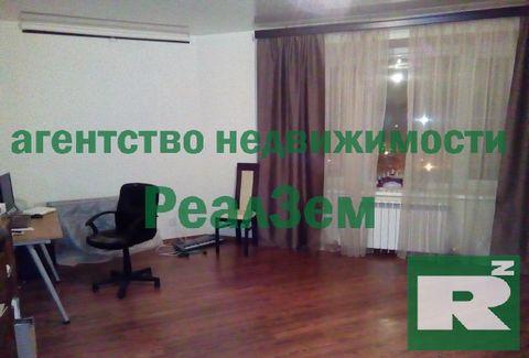 3-комнатная квартира 89 кв.м. г Обнинск, ул. Пионерский проезд, дом 21. На 5- этаже, 7- этажного кирпичного дома. Квартира в отличном состоянии. Полностью с мебелью и техникой. Лот 7176