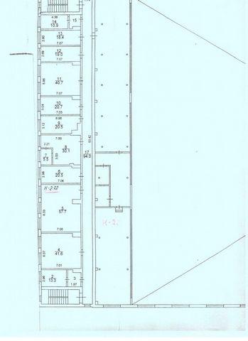Продам под производство помещение свободного назначения от собственника в Сергиевом Посаде. 403,60 м2. Объект состоит из нескольких помещений, каждое с окнами на фасад. Расположение офисов по одному коридору, два выхода, два санузла, три бойлера, Воз...