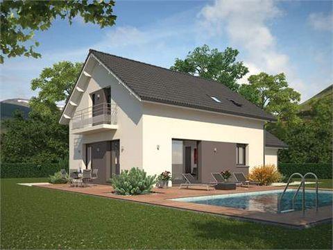 appartement vente france dans le domaine de haute savoie ref 27386437