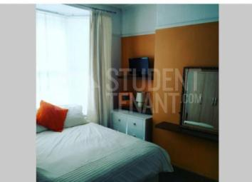STUDENT PROPERTY ONLY Property Reference: 5946 This is 4 bedroom property. 3 Bedrooms have double beds within and 1 bedroom has a single bed Contract Starts In Jun 2017 Bedrooms: Bedroom 1 - Double - 312.00 per month / 72.00 per week Bedroom 2 - Doub...
