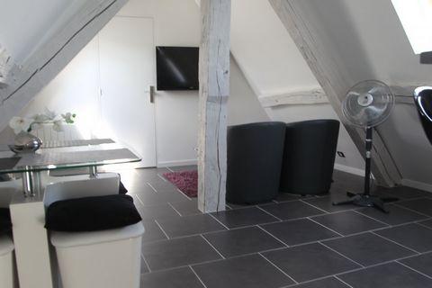 Achat-Vente-Loft-Centre-EURE ET LOIR-Chartres