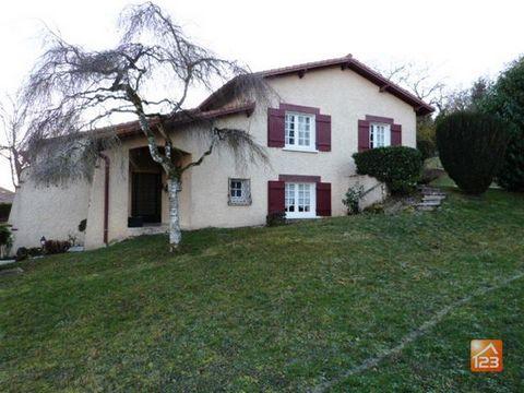 Achat-Vente-Maison-Lorraine-MEUSE-Verdun