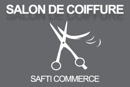 PARIS 75004 - Hôtel de Ville/BHV : Salon de Coiffure 85 m2, emplacement rare, possibilité tous commerces Prix de vente : 385 000 euros Honoraires charge vendeur