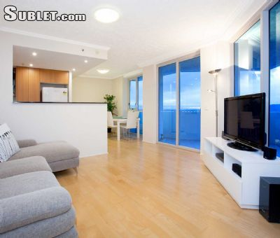 Located in Brisbane - Surrounds. Sublet.com Listing ID 3460425. For more information and pictures visit https:// ... /rent.asp and enter listing ID 3460425. Contact Sublet.com at ... if you have questions.