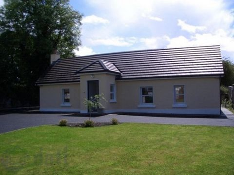 Real estate listings Castlecomer. Houses, apartments, lands for sale ...