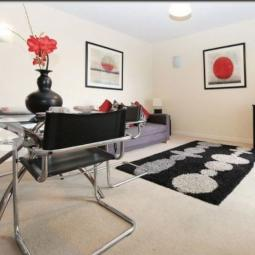 This 2 Bedroom Flat Consists Of: - Large Reception - 2 Double Bedrooms - 2 Bathrooms - Walk in Shower - Balcony - Modern Fitted Kitchen - Reserved Gym For Residents - Within Close Proximity Of Ilford Station This Property is available to move in now ...