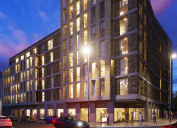 *CASH BUYERS/INVESTMENT ONLY Introducing Devon House, the latest purpose-built student accommodation development located in the heart of Liverpool's student district. Devon House will house 162 brand new studio apartments to cater for the rapidly inc...