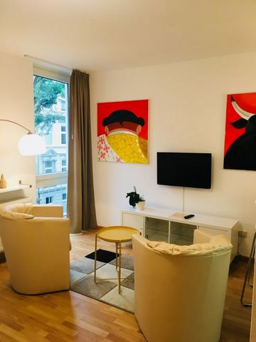 Located in Dusseldorf. Sublet.com Listing ID 3497914. For more information and pictures visit https:// ... /rent.asp and enter listing ID 3497914. Contact Sublet.com at ... if you have questions.