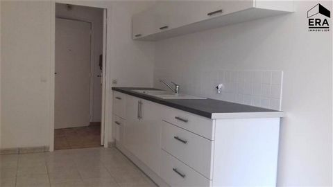 A louer sur Lyon 5, limite Tassin et proche d'Alai, jolie appartement de type 4, entièrement rénové en 2017. Composé d'un séjour lumineux donnant sur le balcon, une cuisine indépendante et aménagée, trois chambres, deux grands dressing, une salle de ...