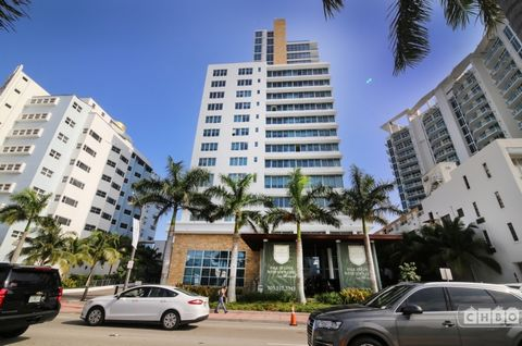 Located in Miami Beach. Sublet.com Listing ID 3365764. For more information and pictures visit https:// ... /rent.asp and enter listing ID 3365764. Contact Sublet.com at ... if you have questions.