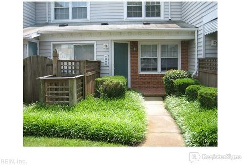 Located in Chesapeake. Sublet.com Listing ID 3501778. For more information and pictures visit https:// ... /rent.asp and enter listing ID 3501778. Contact Sublet.com at ... if you have questions.
