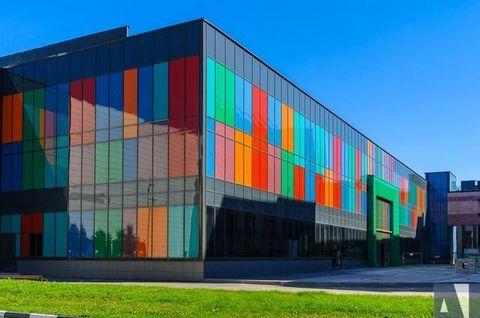 Горящее предложение! Продается торговое помещение 1/60 площадью 75,7 кв.м в детском ТРЦ