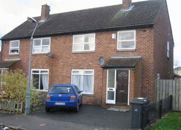 Great modern house with 5 large bedrooms, £85 per person per week inc bills and Arriva City wide student bus pass Direct buses to science site in under 10 minutes. This 5 bedroomed semi-detached property is developed to a high standard and is situate...