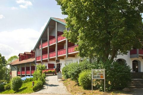 Your vacation object: National classification 3 stars. In total 91 beds In 58 accommodation facilities. The owner lives permanently in the house. To collective use available: entrance hall, reception, internet (WLAN), sunbathing area, parasol and sun...