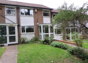 SUMMARY A three bedroom house located in the popular residential location in Hagley Village, the property has an entrance porch, entrance hallway, kitchen with hob, oven, living room, three bedrooms and family bathroom. The property also benefits fro...